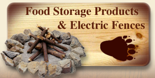 food storage products
